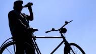 SPD will Promillegrenze für Radfahrer deutlich senken