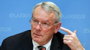 """""""Am Kampf gegen Doping ist niemand interessiert"""""""