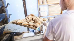 Immer weniger Fleischer- und Bäckerbetriebe