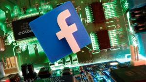 """""""Facebook braucht Druck von außen"""""""