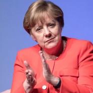 """Überraschender Kursschwenk: Angela Merkel macht den Weg frei für die """"Ehe für alle."""""""