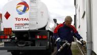 Hausbesitzer kaufen mehr Ölheizungen