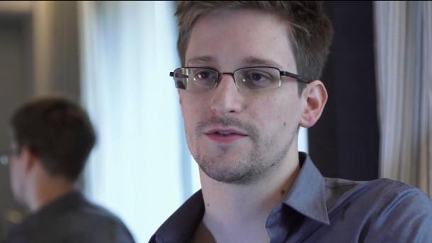 Brasilien will Snowden kein Asyl gewähren