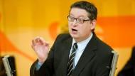 SPD: zweiter Ausschuss zu NSU im Bundestag möglich