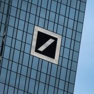 Der Vorstand der Deutschen Bank denkt über einen Verzicht seiner Boni nach.