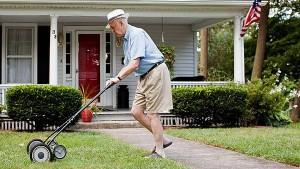 Höhere Renditeannahmen verringern Sorgen der Pensionsfonds