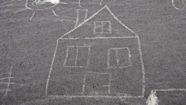 Steuerfallen beim Vererben von Immobilien