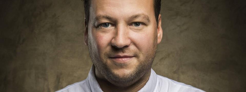 Jan Hartwig: Sein Weg Zum Drei Sterne Koch