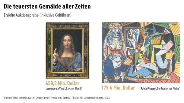 Zerschneidegrafik / Kunst / 5