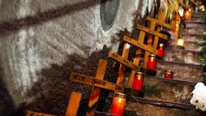 Staatsanwaltschaft plant weiteres Gutachten zur Loveparade