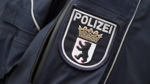 Unionsminister wollen von Berlin Ausnahme für ihre Polizisten