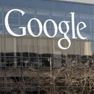 Der Mutter-Konzern von Google hat im vergangenen Quartal kräftige Gewinne gemacht.