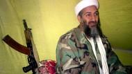 Bin Ladins Leibwächter darf nicht abgeschoben werden
