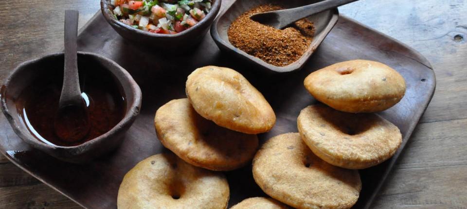 Chilenische Küche Eine Fusion Von Faszinierendem Reiz Essen