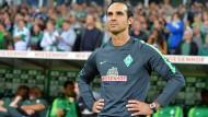 Mainz verdirbt Nouri das Trainerdebüt