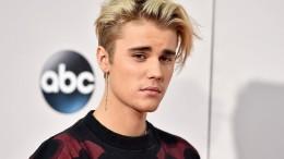 Heiratet Justin Bieber seine Ex-Freundin?
