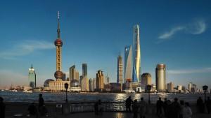 Schwellenländer im Abwärtssog