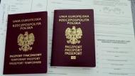 Immer mehr Polen wandern aus
