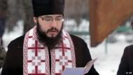 Streit um Moskauer Torfjanka-Park eskaliert