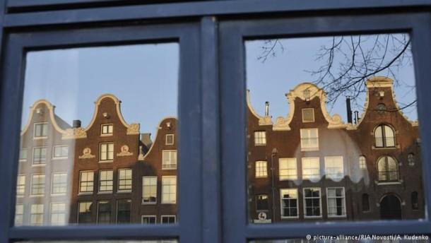 ergebnisse niederlande