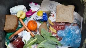 Dänemarks Kampf gegen Lebensmittelverschwendung