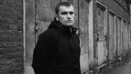 Russland hinter Gittern: Ein Ex-Häftling prangert an