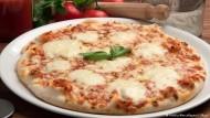 Die besten Margheritas der Welt