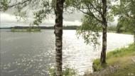 Eine fantastische Reise durch Småland