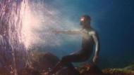 Atemberaubende Bilder vom Meeresgrund