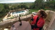Eine Weinreise durch Südfrankreich