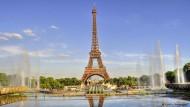 Warum wir Frankreich lieben