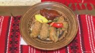 Einblicke in die rumänische Küche