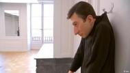 Maurizio Cattelan und die Kunst der Provokation