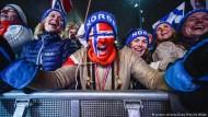 Tipps zum Glücklichsein aus Norwegen