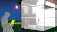 Wie gefährlich sind Smart Homes?