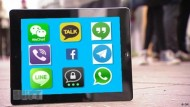Die Zukunft von Messenger-Apps