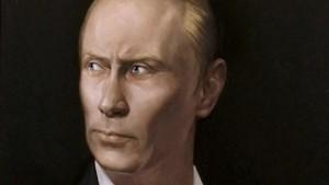 Putins langer Schatten nach Frankreich