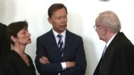Middelhoff wieder vor Gericht
