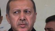 Machtkampf zwischen Erdogan und Gülen