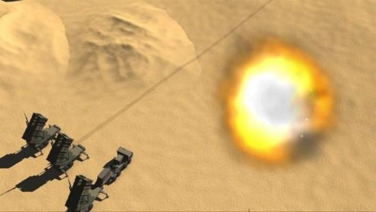 So funktioniert Israels Raketenabwehr