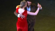 Tango als finnisches Kulturgut