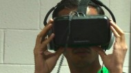 Hightech-Riesen setzen auf 3D-Brillen