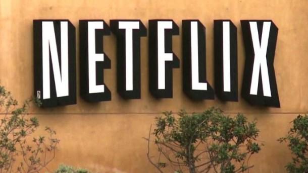 Netflix startet in Deutschland für 7,99 Euro