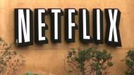 Netflix will deutschen Markt aufmischen