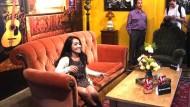 'Friends'-Fans stürmen Café der TV-Serie
