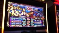 Spielerstadt Atlantic City in der Krise