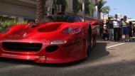 Ferrari feiert Jubiläum mit Sondermodell