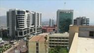 Ruanda träumt von Singapur