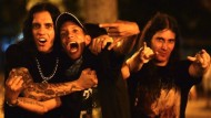 Kubas Jugend wacht auf