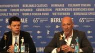 Elser: Film über Hitler-Attentäter vorgestellt